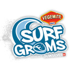 Thumbnail_Affiliates_SurfGroms
