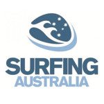Thumbnail_Affiliates_SurfingAustralia