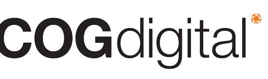 COG-Digital-sutherland-shire-web-design