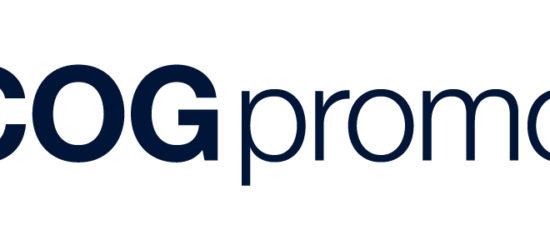COG-promo_blk_longform